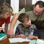Qué es y cómo tratar la discalculia. Em: http://www.educapeques.com/escuela-de-padres/que-es-y-como-tratar-la-discalculia.html