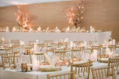 26 Best Romantic Luxe Wedding images