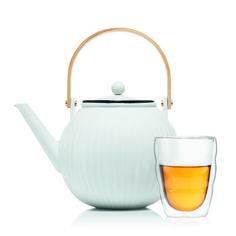 Kettle, Tea Pots, Kitchen Appliances, Tableware, Design, Corning Glass, Diy Kitchen Appliances, Tea Pot, Home Appliances