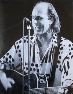 Steve Harley, Rebel, Concert, Concerts