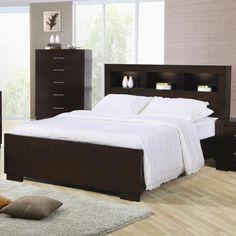 1000 id es sur t tes de lit fabriquer soi m me sur - Fabriquer tete de lit originale ...