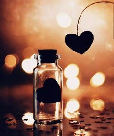 Love Wallpaper Backgrounds, Cute Love Wallpapers, Bear Wallpaper, Emoji Wallpaper, Beautiful Wallpaper, Cute Photography, Background For Photography, Creative Photography, Cute Images For Dp