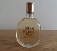 9 Beste Afbeeldingen Over Diesel Fuel For Life Attic Diesel En
