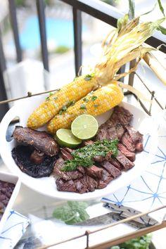 mexican fiesta bbq v