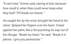 Lord of shadows snippet!! #darkartifices #jemma