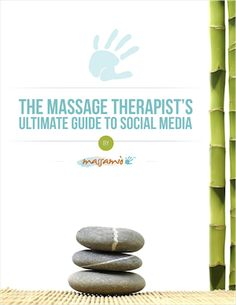 sociale media massage seks