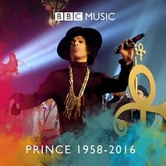 A collection of some of the music by Prince played in tribute across the BBC. Listen to Prince: music and tributes across the BBC
