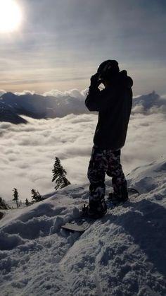 I want and I will learn Snowboarding this winter, already two guys told me they would teach me ! Thank you Colorado ! Je veux et je vais apprendre à faire du snowboard cet hiver, déjà deux garçons qui m'ont dit qu'ils allaient m'apprendre ! Merci Colorado !