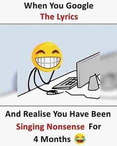 69 Ideas funny memes sarcastic humor hilarious posts for 2019 Funny School Memes, Crazy Funny Memes, Really Funny Memes, Funny Facts, Funny Qoutes, Funny Relatable Memes, Hilarious Quotes, Memes Humor, Funny Humor