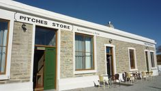 Central Otago, New Zealand, Trail, Walking, The Incredibles, Restaurant, Store, Outdoor Decor, Diner Restaurant