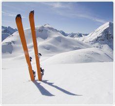 New Hampshire Gunstock Mountain Ski Tour from Boston (Including lift ticket) Whistler, Ski Style, Sella Ronda, Top Ski, Ski Bunnies, Copper Mountain, Go Skiing, Ski Touring, Hotels
