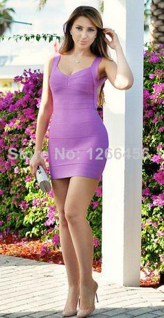 http://www.aliexpress.com/store/product/Hot-Sale-Star-Style-Women-Sexy-Spaghetti-Strap-Backless-Bodycon-Bandage-Dress-H612/1266456_1879136986.html