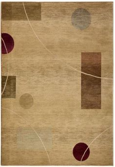 rug from Home Collection
