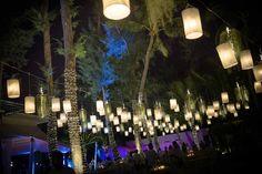 destination-Wedding-photographer-venue-phuket-angsana-laguna