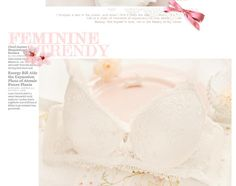 Angelic and breathtaking Cloud Nine Add 2 Cups Bra & Panty Set from Boubey. Grab now! Holiday Lingerie, Cute Lingerie, Bridal Bra, Bra Tops, Feminine, Clouds, Fancy, Shopping, Beauty