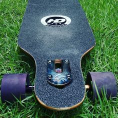 19 Best Loaded Longboards images  adf523a623f