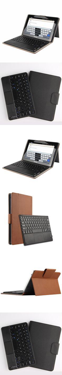 2016 Fashion Bluetooth keyboard for Samsung Galaxy Tab S 8.4 T700 T705 tablet pc for Samsung Galaxy Tab S 8.4 T700 T705 keyboard