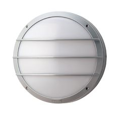"Sandy Surface 1 LED • 10.47"" - 13.98"" • W30 - W40 • Up to 593 Lumens"