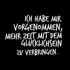 #zitat, #quote, #quotes, #spruch, #sprüche, #weisheit, #zitate, #karrierebibel, karrierebibel.de, #zeit, #glück Words Quotes, Me Quotes, Sayings, Therapy Quotes, German Quotes, Status Quotes, Happy Thoughts, True Words, Cool Words