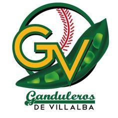 Baseball League, Cavaliers Logo, Team Logo, Logos, Logo