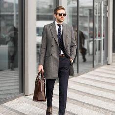image-titre-tenue-habillee-automne-manteaux-chevrons