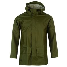 Helly Hansen | Helly Son Jacket | Mens Jacket And Coats