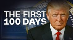 Donald Trump first 100 days graphic_1493409568269.jpg_6605154_ver1.0_640_360.jpg (640×360)