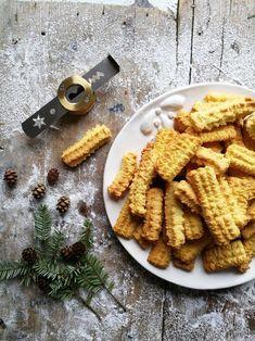 Kulinarični blog 220 stopinj poševno - 220 stopinj poševno