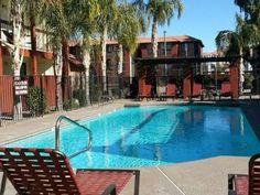 Accolade Pet Friendly Apartments, Phoenix, AZ