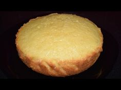 Butter Cake Recipe - Without Oven Sponge Cake - Cake in Pressure Cooker. Butter Cake Recipe for Fondant Cake Preparation. A Step by Step Basic Sponge Butter Cake Recipe by Kitchen With Amna. Quick and Easy Butter Cake in Pressure Cooker Without Oven Cake. Slow Cooker Pressure Cooker, Oven Cooker, Rice Cooker, Cake Recipes Without Oven, Cake Preparation, Brownie Cake, Brownies, No Knead Bread, Sponge Cake
