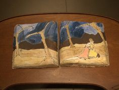 Part of my Tails series, Alligator girl  books in ceramic prints, Volume Hug By Michaela Whitney