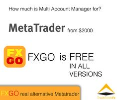 FXGO Multi trading platform for forex brokers, binary options brokers, cryptocurrency brokers Accounting Manager, Free In, News Articles, Cryptocurrency, Management, Platform, Heel, Wedge, Heels