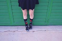 lemonade-attack-Calcetines-socks-made-in-spain-sneakers-zapatillas1