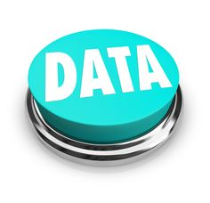 Tech Tuesday: How to handle your big data