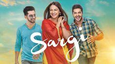 SARGI (Official Trailer) - Jassi Gill | Babbal Rai | Rubina Bajwa | Neeru Bajwa | MoviesAdobo Trailers