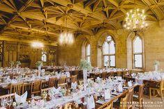 St Donats Castle wedding, Wales - http://www.oliverandruth.com/archives/wedding-photographs-at-st-donats-castle