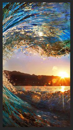 デジタルサイネージ Digital Signage - Back Ocean Pictures, Nature Pictures, Pretty Pictures, Sunset Wallpaper, Scenery Wallpaper, Wallpaper Quotes, Trendy Wallpaper, Beautiful Nature Wallpaper, Beautiful Landscapes