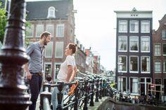 04-pre-wedding-love-shoot-Amsterdam