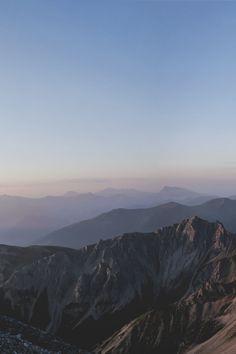 lvndscpe:  Mieders Austria   by Paul Gilmore