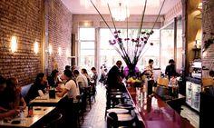 Salon Schmitz | Bar Schmitz etc.!