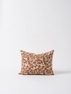 The Daisy Cushion Cover is a modern take on a classic with richly layered cooling tones. Cool Tones, Cushion Covers, Daisy, Cushions, Throw Pillows, Classic, Modern, Derby, Toss Pillows
