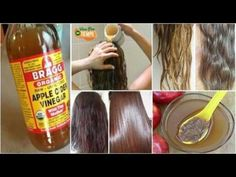 Organic apple cider vinegar is great for your hair and scalp. It cleans the hair and gives it volume and shine but it also prevents hair loss. Apple vinegar reduces itching of the scalp and eliminates. Apple Cider Vinegar Cellulite, Apple Cider Vinegar For Hair, Organic Apple Cider Vinegar, Vinegar Hair Rinse, Getting Rid Of Dandruff, Apple Cider Benefits, Hair Loss, Hair Growth, Hair Follicles