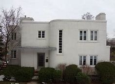 Image result for art deco in hamilton ont
