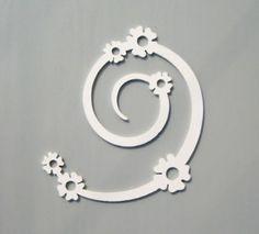carving-classic-ceiling-ornament-ideas-9 - Easy Decor