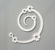 carving-classic-ceiling-ornament-ideas-9 - Easy Decor