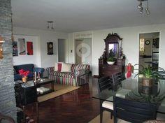 Bello Apartamento en Los Naranjos, Área Metropolitana (Caracas) - ConLaLlave