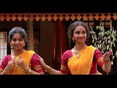 Choreography - Smt.Sheela Unnikrishnan Music - Sri Embar Kannan Lyrics - Sri Padmadevan BRAHMASMI Sridevi Nrithyalaya's 'BRAHMASMI' explores the state of Bra...