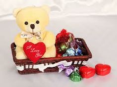 Order online gift hampers in bhubaneswar to your loved ones at best prices.............