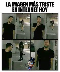 Memes Estúpidos, Creepypasta, Like4like, Sad, Internet, Comics, Funny, Happy, Cute