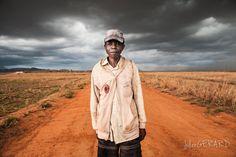 Madagascar | by Julien GERARD